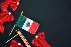 Tradiciones mexicanas